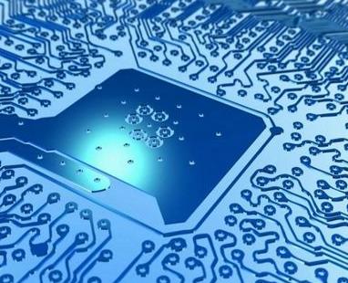 美軍宣布在未來5年投資20億美元推動人工智能領域...