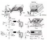 讲讲很经典ESD的理论,如何防止静电放电损伤呢?