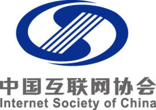 """互联网协会与业界共同制定了""""IoT信任框架""""来保护物联网安全"""