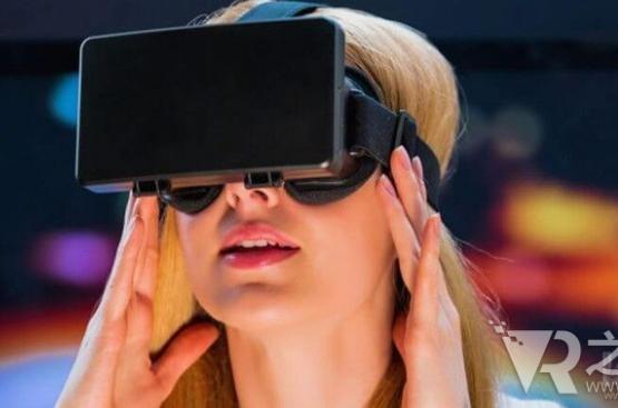 AR和VR技术在营销中起到了什么样的作用?