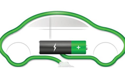 日韓電池企業卷土重來,屬于CATL的時代還能持續...