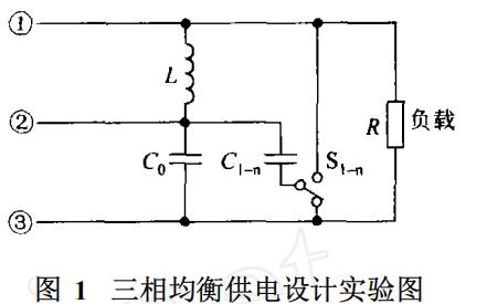 Multisim使用教程之Multisim在电路实验中如何应用?有什么作用?