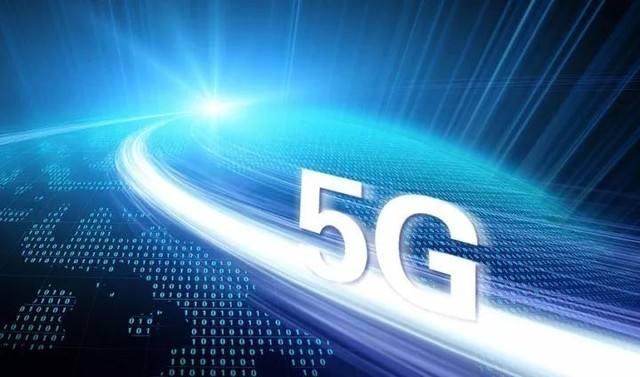 5G網絡即將到來,榮耀手機欲借助5G浪潮進入品牌...