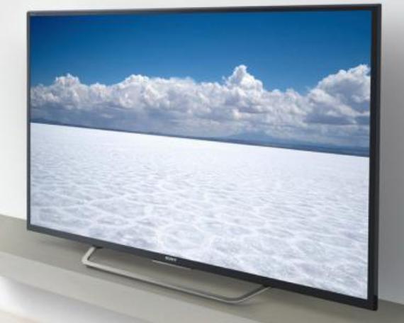 電視行業移動智能化加速,索尼電視前景不明