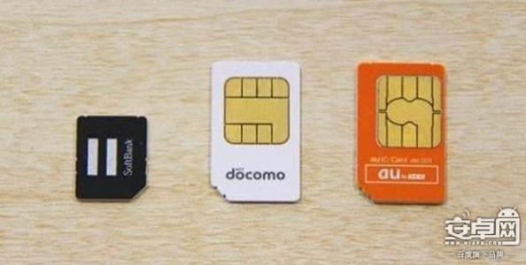 苹果推广e-SIM卡,对用户来说这是友好的,但是运营商却很难接受