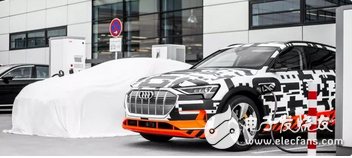 沃爾沃發布自動駕駛概念車Vera,Zoox舊金山...