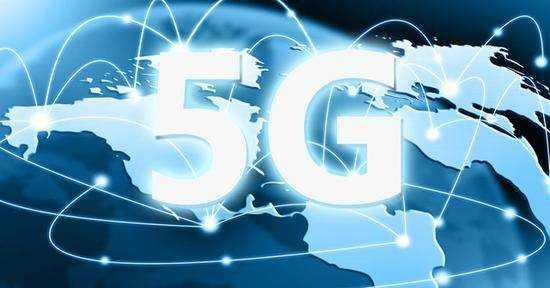 谷歌千兆之争,对5G移动网络意味着什么?