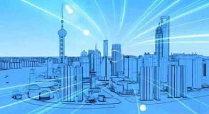 超频三斥资3亿元开展LED环保节能智慧城市项目