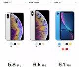 12799元!iPhone价格再创新高