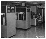 磁盘存储系统已经历了近半个世纪的发展。