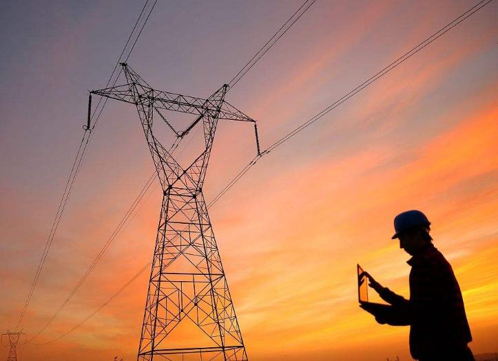 電力通信建設出現新挑戰,電力行業成網絡切片應用先...