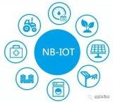 关于NB-IoT基础的射频指标分享
