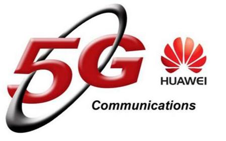 SK Telecom公布5G设备首选竞标名单 华为明显缺席