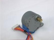 如何理解步进电机的失步和过冲