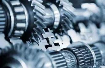 工业4.0完美呈现,全球制造业未来如何发展?