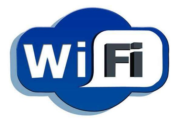 Wi-Fi无线网络有哪些优势