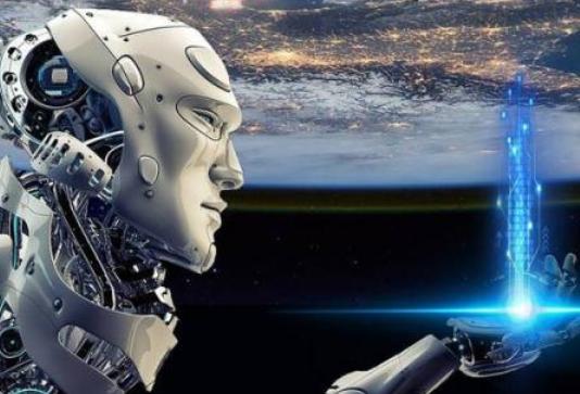 """中文智能语音识别难度标准出台,人工智能产品的""""听..."""