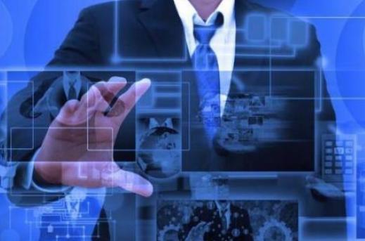 浪潮發布了一款超級AI應用服務器,是目前全球最強...