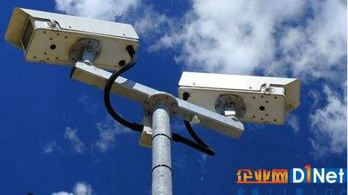 消費類視頻監控市場潛力將不會遜色于行業用戶市場