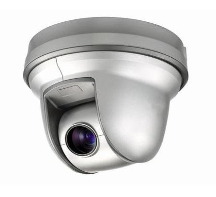 高清监控已然成为未来安防监控的发展趋势