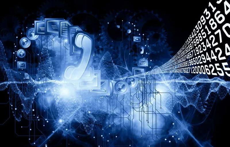 区块链技术可用于电信行业防欺诈