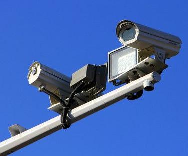 家庭安防市場廣闊,視頻監控應用成為重中之重