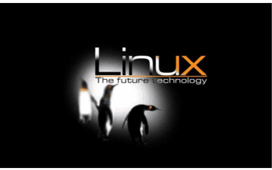 如何通过一些Linux的安全命令加固你的Linux系统?改善你的Linux安全