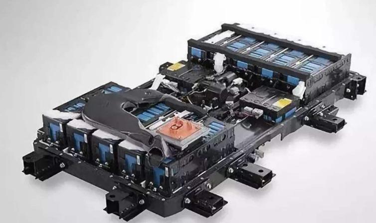 多家日本汽車制造商啟動電動車電池回收項目