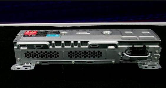 科思创推用电池液冷外壳封装工艺替代激光焊接技术