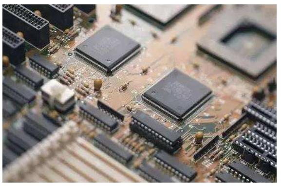 如何学习FPGA?学习FPGA的五大忌有哪些?