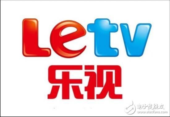 logo logo 标志 设计 矢量 矢量图 素材 图标 550_378