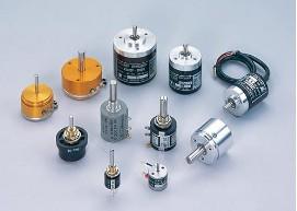 浅谈STM32(M4)中的光敏传感器
