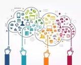 华为:新ICT 打造智慧城市神经系统