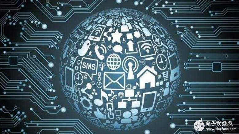 区块链将取代无效率的银行系统
