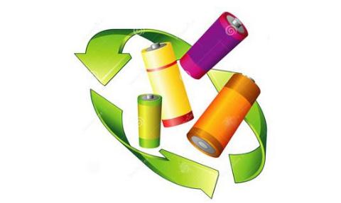 """動力電池""""報廢潮""""來臨,回收產業迎機遇窗口"""