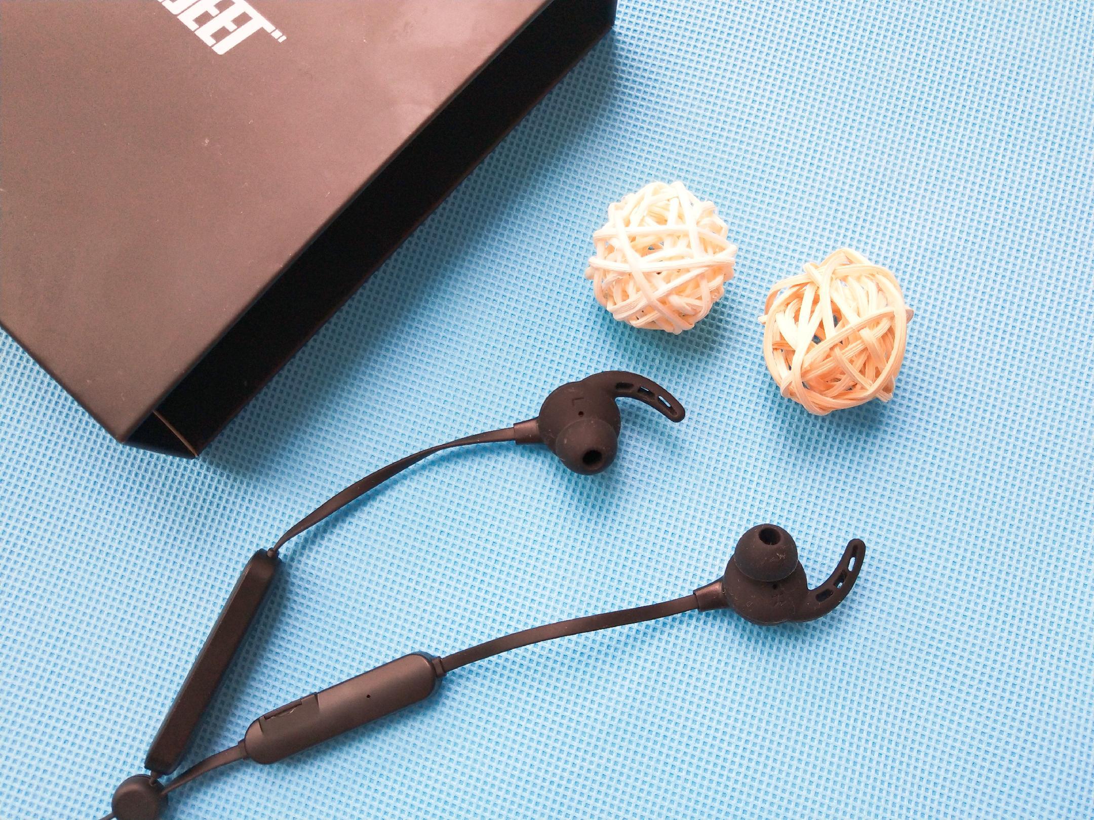 2018最权威的蓝牙耳机品牌排行:口碑爆棚的四大...