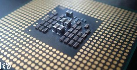美高森美发布全新FPGA-based 安全启动参考设计,主要用于嵌入式微处理器