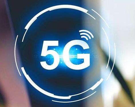 5G对电视行业将带来哪些冲击?