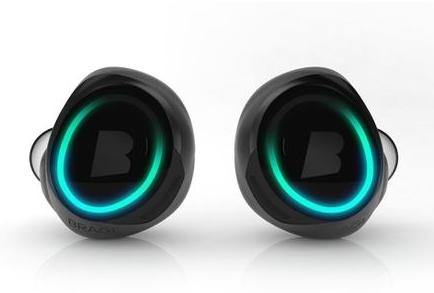 我国智能耳机市场或迎新机遇