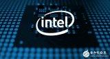 英特尔处理器短缺加剧 AMD将从中获利
