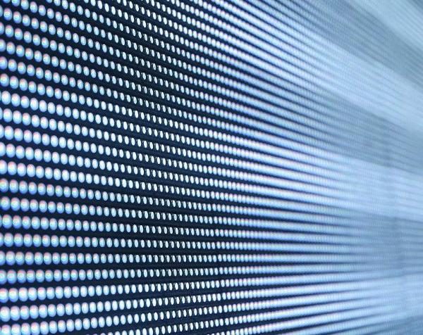 雷曼股份有望在2020年推出MicroLED