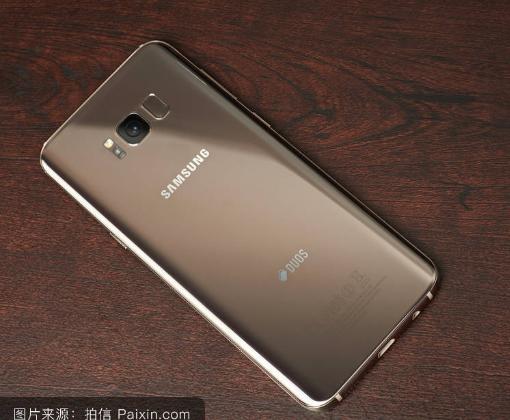 三星手機今年出貨量突破幾年來新低,主要原因是中國...
