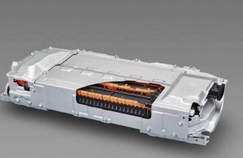 大众宣布向QuantumScape投资1亿美元 有望在2025年前将固态电池技术推向市场