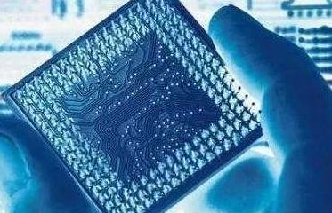 华天科技联合收购Unisem 半导体封测行业迈入巨头整合阶段