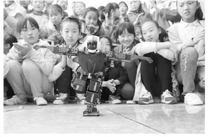 北京科学中心引入VR高科技将正式开放