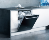 博西家电正在践行本土化战略,以更快的速度让洗碗机...