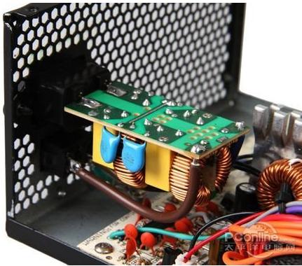 关于PCB设计过程中的EMC/EMI仿真浅析