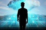 電子工程師在工作中會遇到哪些常見問題?