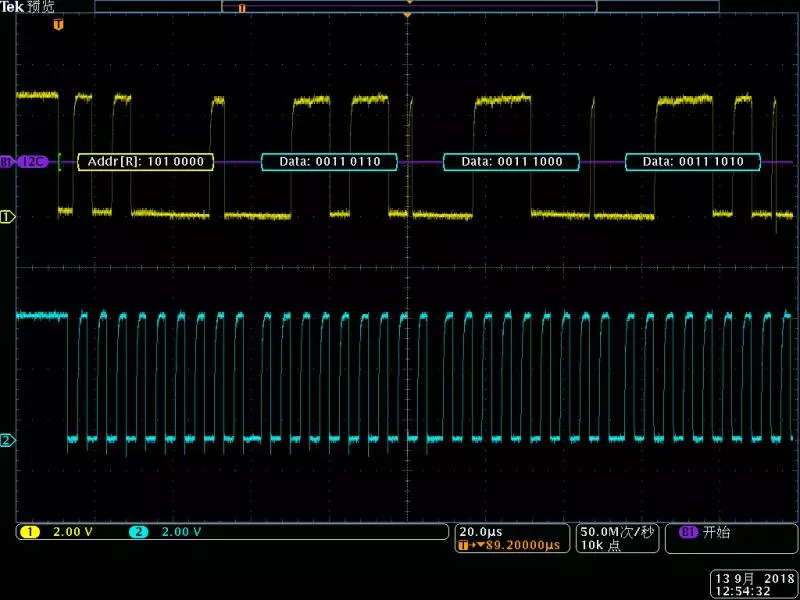 快速教你电子工程师如何让工作化繁为简