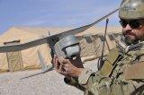 葡萄牙军队获AeroVironment提供的无人机